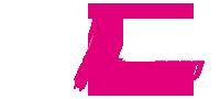 logo-aquarius-3000-piscine-enghien-ath