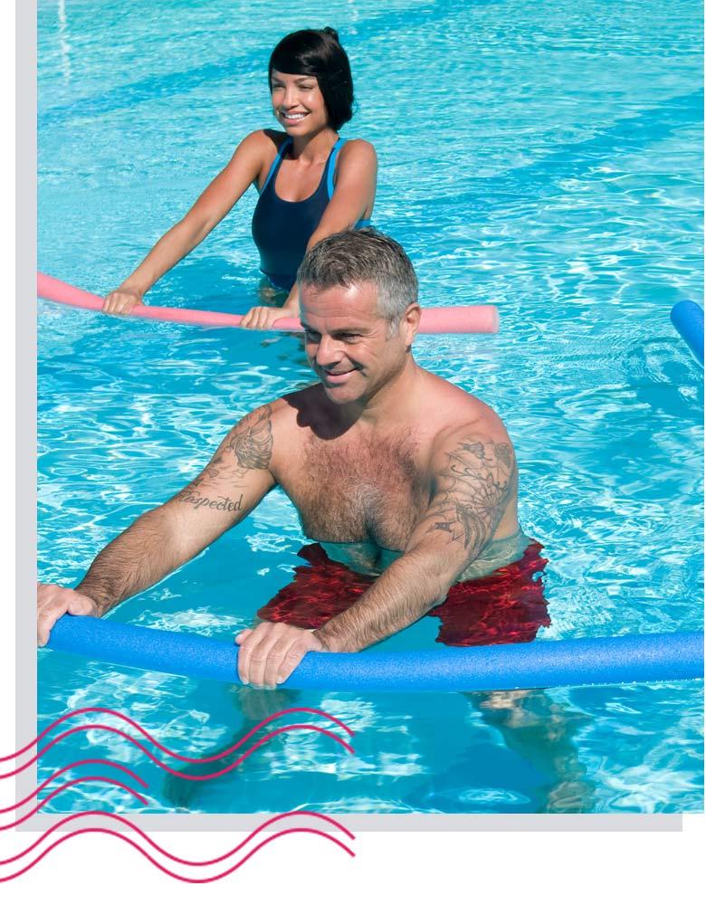 aquarius3000-aquagym-enghien-piscine-ath