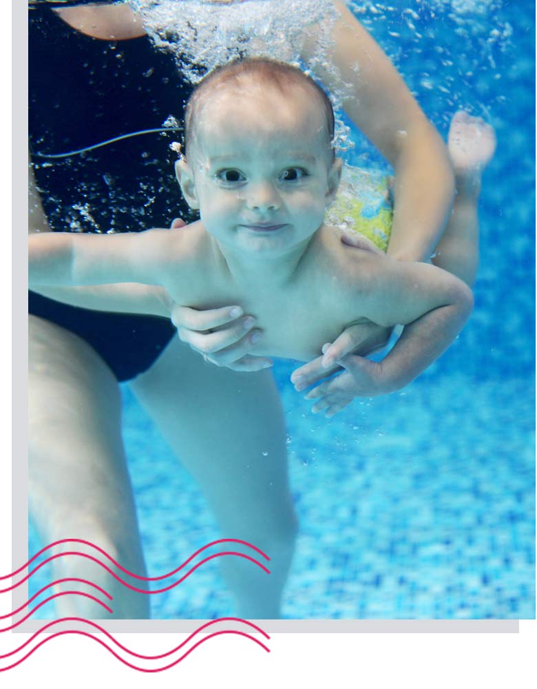 aquarius3000-bebe-nageurs-enghien-natation-enfants-ath