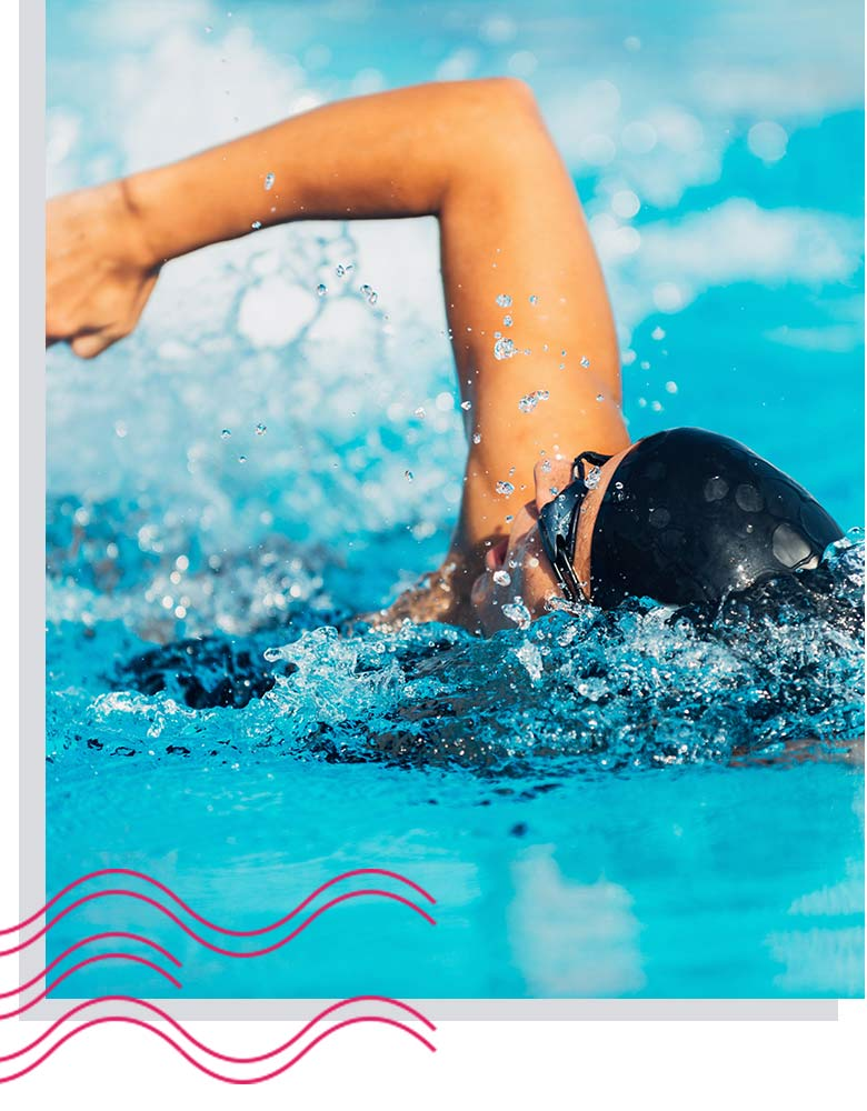 cours-de-natation-enghien-ath-aquarius-3000